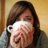 CoffeeWomanSip308