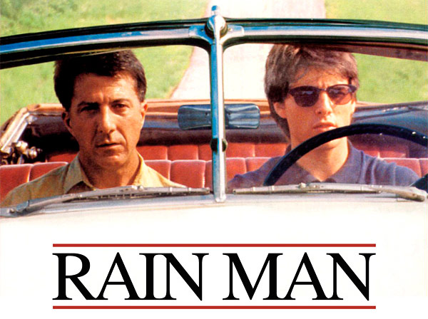 Remember Rain Man? Meet Brain Man! « zowienews