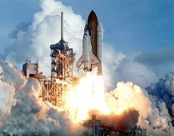 Atlantis NASA's last space shuttle launch