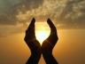 understanding-consciousness